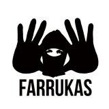 farrus